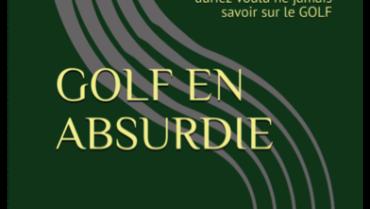 ABSURDIE-1-212x300.png